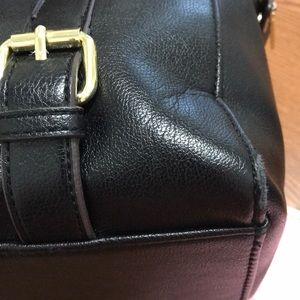 Anne Klein Bags - Anne Klein purse
